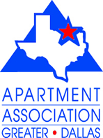 Apartment Staffing Agency offering services through out the Dallas, Fort worth metroplex including Irving, Mesquite, Bedford, Hurst